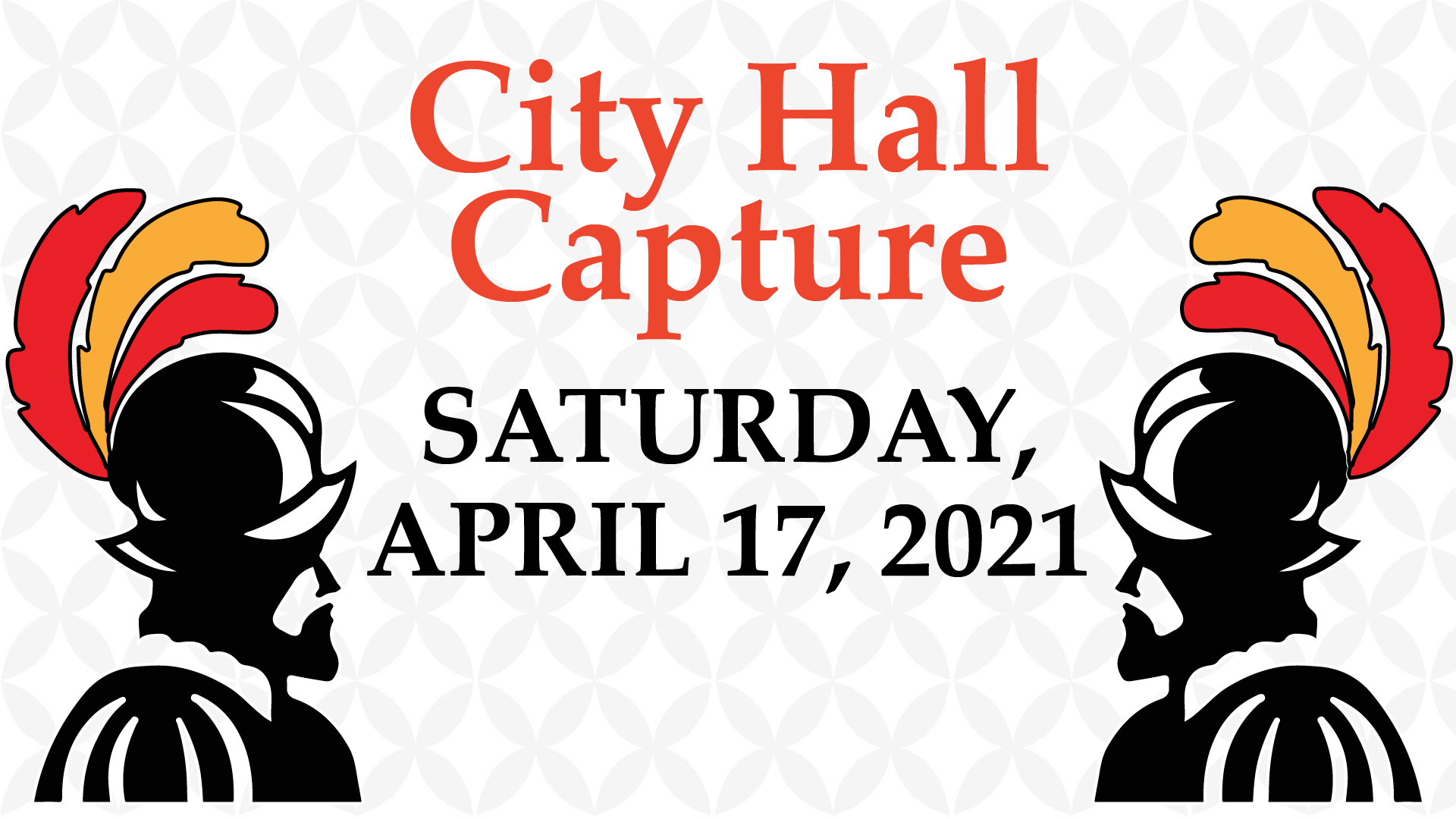 City Hall Capture 2021